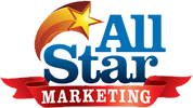 AllStar Marketing